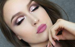 آرایش اکلیلی و همه نکات مهمی که باید درباره آن بدانید