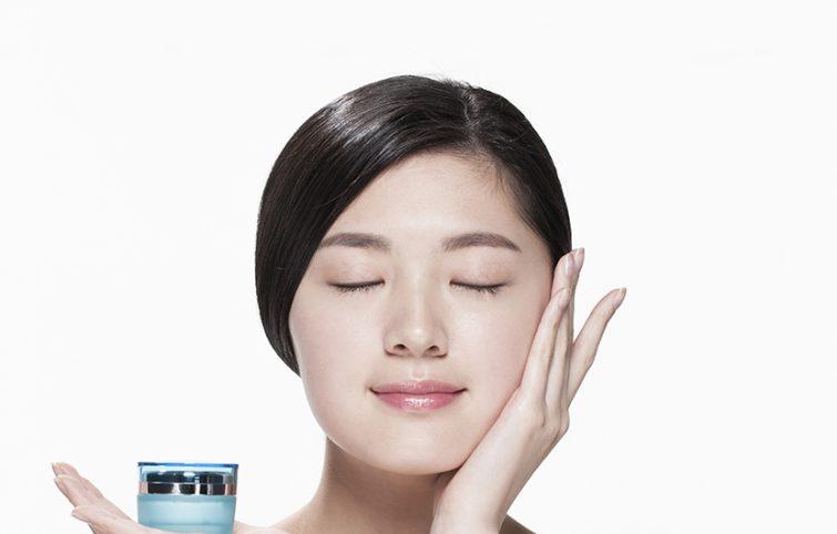 اسکیپ کر، یک سبک جدید و متفاوت در مراقبت پوست کرهای