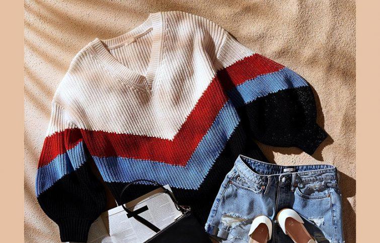 جدیدترین مدل های لباس زمستانی که در سال ۹۷ محبوب خواهند بود