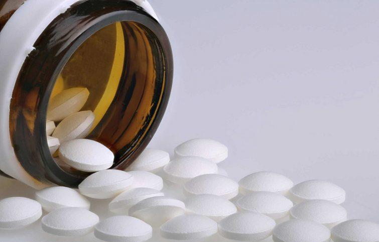 داروی تری هگزیفنیدیل و معرفی نکات کاربردی در مصرف آن