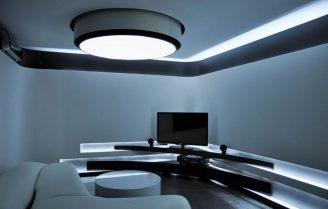 روشهای مدرن و جدید برای نورپردازی و روشنایی منزل شما