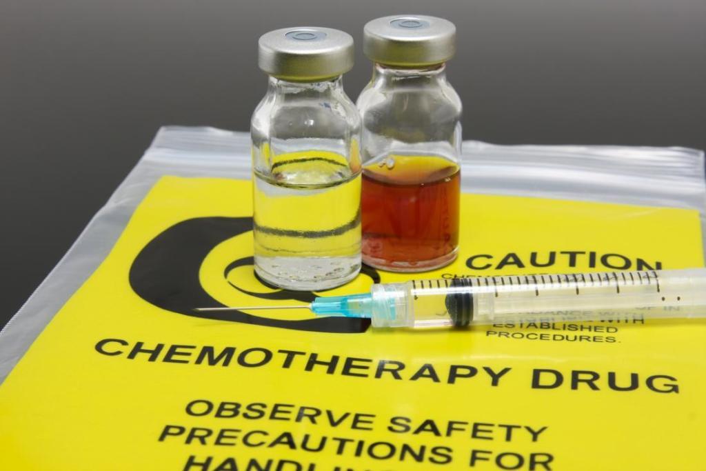تست MPV آزمایش خون