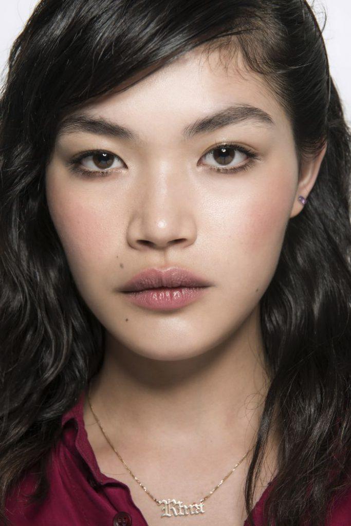 مدلهای جدید آرایش ابروها را بشناسید
