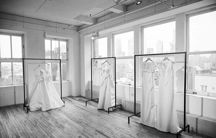 مدلهای جدید لباس عروس که در سال ۲۰۱۹ محبوب خواهند بود