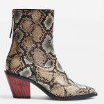 کفش زنانه سال 1398