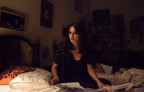 همه میدانند و نگاهی به آخرین ساخته سینمایی اصغر فرهادی