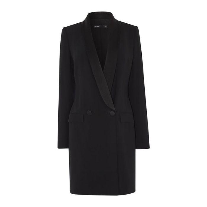 مدلهای جدید برای لباسهای مجلسی زنانه