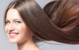 چند روش برای حالت دادن به مو زمانی که خواب هستید