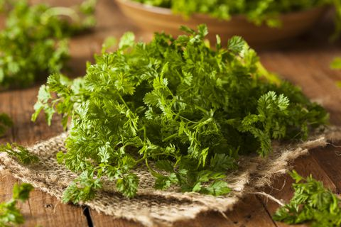 سبزی خوراکی
