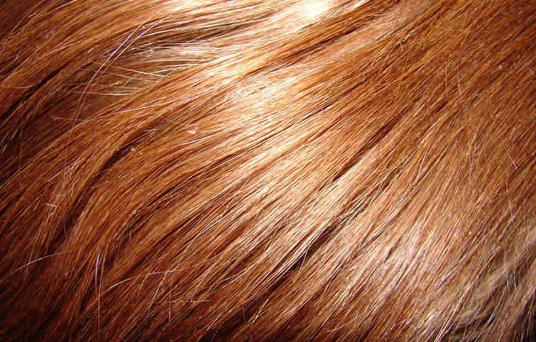 بهترین و مناسبترین مدل مو برای جنس موها کدام است؟