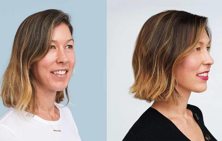 بهترین و مناسبترین مدل مو برای جنس موها