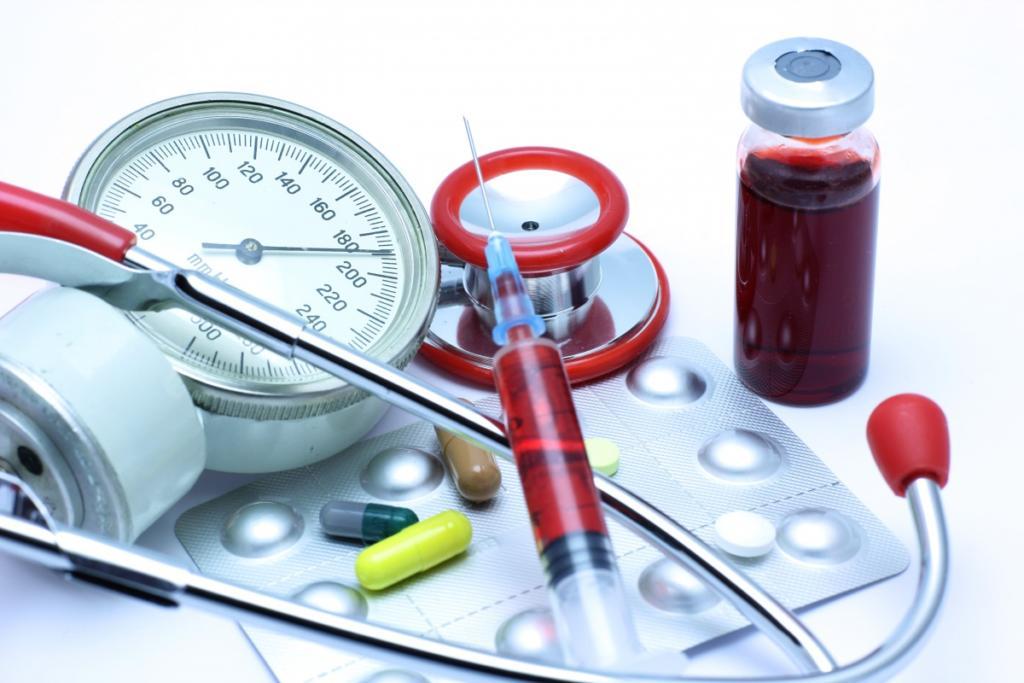 تشخیص التهاب مثانه