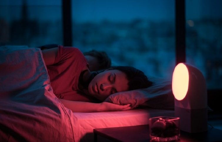 خوابی بهتر با 13 راز