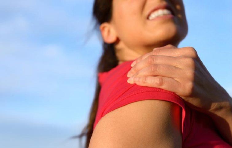 بورسیت شانه (التهاب بورس شانه)؛ علل، علائم، انواع روشهای درمان