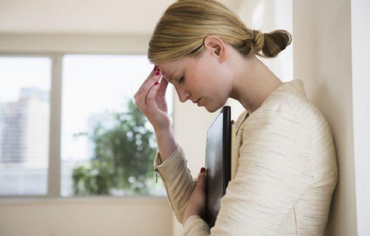 علل شایع درد چشم ، روشهای تشخیص و راهکارهای رفع آن چه هستند؟