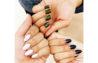 رنگهای شاد لاک برای آرایش و زیبایی ناخنهای شما