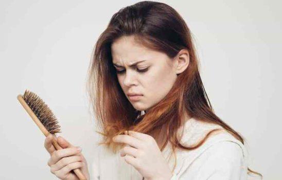ریزش مو در زنان چه عللی دارد، روشهای تشخیص و درمان آن چگونه است؟