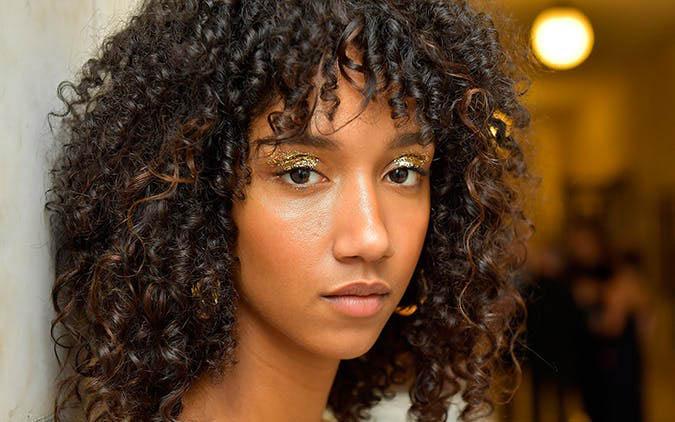 سبکهای جدید آرایش و مراقبت پوست