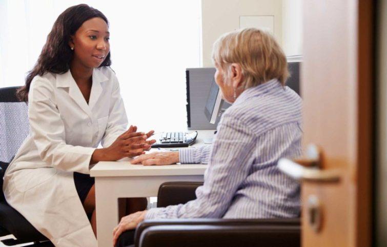 سیستیت بینابینی یا سندرم مثانه دردناک (IC)؛ علتها، علائم و درمان
