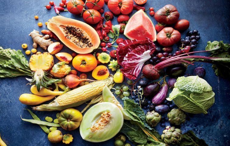 غذاهای مناسب فشار خون بالا و مواد غذایی مضری که باید حذف شوند