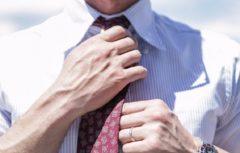 لباس مناسب برای انواع محیط کاری