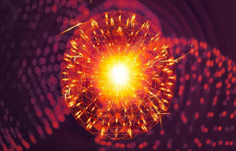 اتم چیست؟ چرا مواد مختلف باهم فرق دارند؟