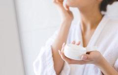 با روشهای جدید مراقبت پوستی در سال 2019 آشنا شوید
