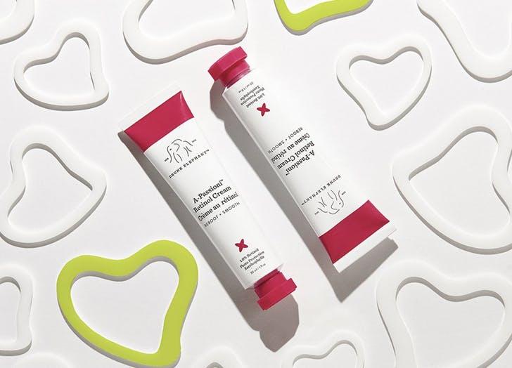روش های جدید مراقبت پوست