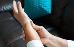 عوامل عود بیماری التهاب مفاصل