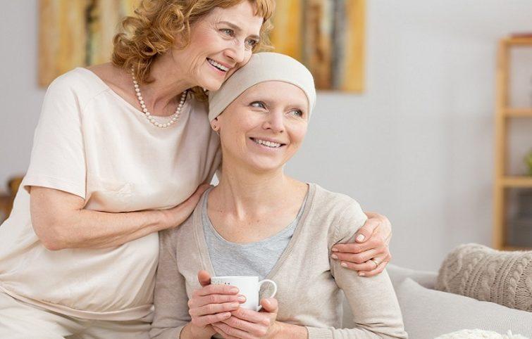 لوسمی لنفوسیتی مزمن (CLL)؛ علائم، درمان و نرخ بقاء