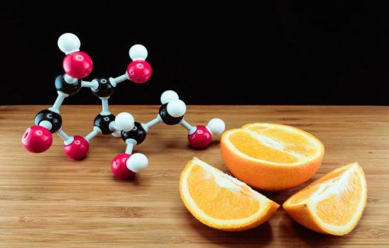 تقویت و افزایش تستوسترون در مردان با روشهای طبیعی