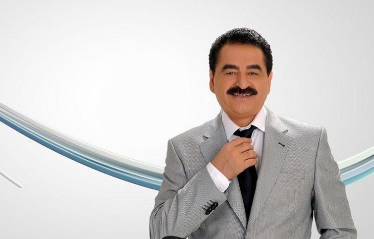 زندگی نامه ابراهیم تاتلیسس خواننده خوش صدای ترکیه