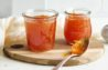 طرز تهیه مربای پرتقال