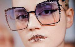 مدلهای جدید عینک آفتابی زنانه برای سال 2019 را بشناسید