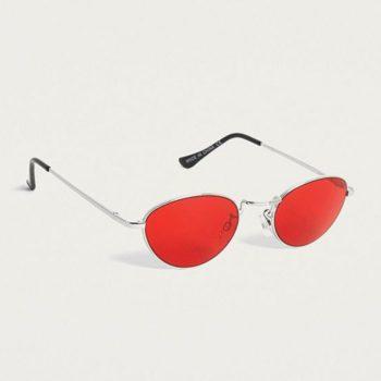 مدلهای جدید عینک آفتابی زنانه