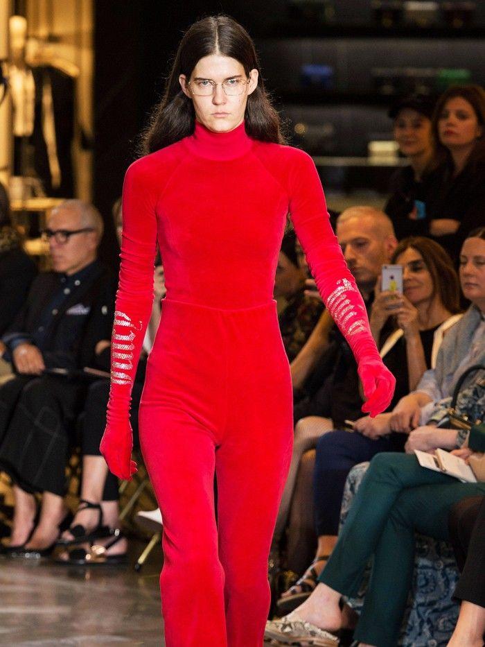 مدلهای غیرمنتظره لباس