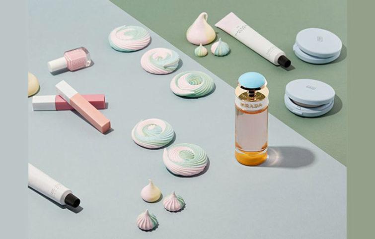مهمترین نکات مراقبت پوست برای خانمهای بالای سی سال