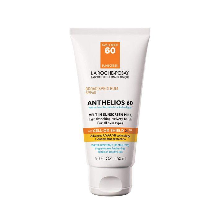 مهمترین نکات مراقبت پوست