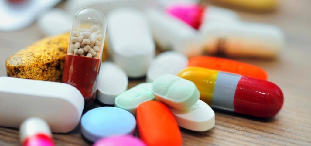 روش مصرف داروی یونسا
