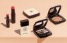 نکات مهم آرایشی که تنها سلبریتیها از آنها آگاه هستند