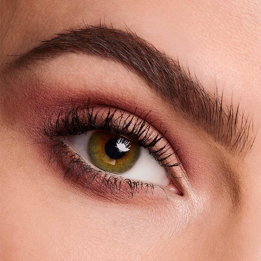 چند ترفند آرایش و زیبایی برای صرفه جویی در وقت