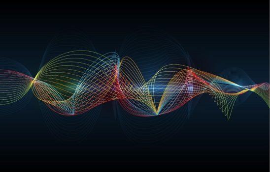 امواج مغزی و ارتباط آن با زندگی و تحصیل