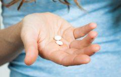 معرفی داروی کوازپام