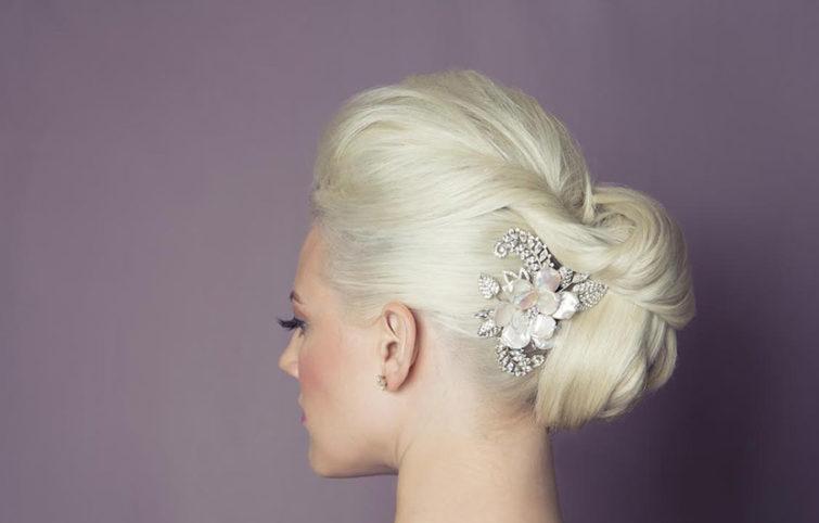 مدلهای جدید مو که در سال ۲۰۱۹ محبوب و پرطرفدار هستند