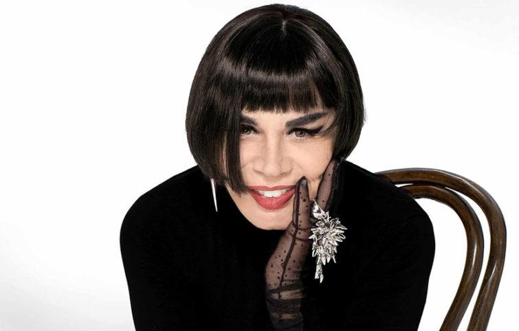 بیوگرافی سزن آکسو خواننده خوش صدا و محبوب ترک