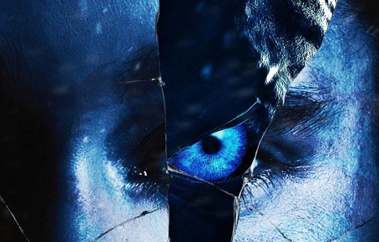 بازی شاهان و نگاهی به قسمت اول فصل هشتم این سریال