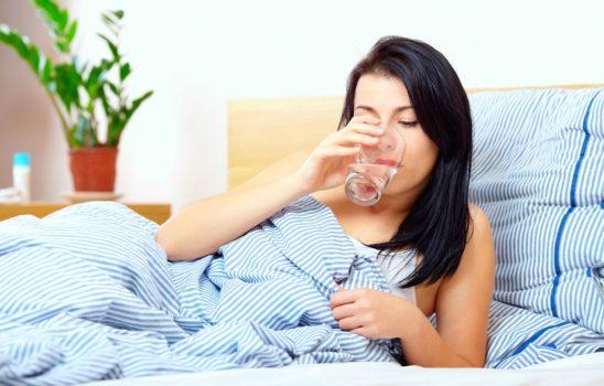 علل تهوع صبحگاهی به جز بارداری و روشهای درمان آن چیست؟