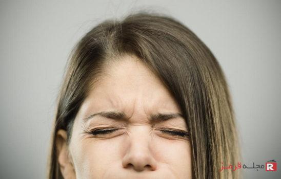 تیر کشیدن واژن (درد تیز در واژن)؛ علتها و درمان های طبی و خانگی