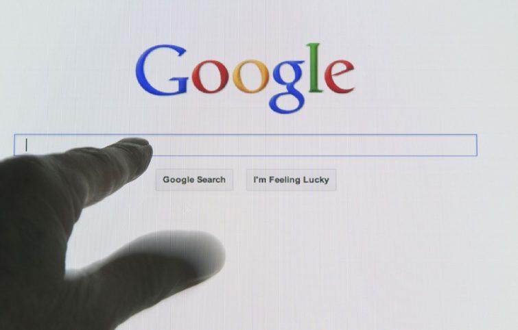 ۱۵ ترفند برای سرچ گوگل