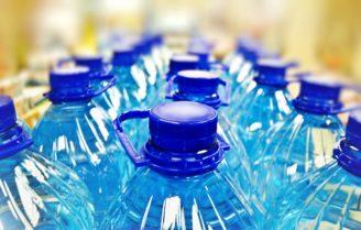 خواص آب معدنی